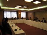 教育部長会議1.JPG