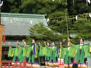 宮地嶽神社2.JPG