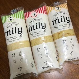 mily1.jpg