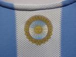 アルゼンチン2.JPG