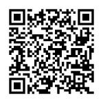 ブログのQRコード.jpg