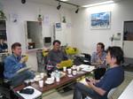 プロジェクト会議.JPG