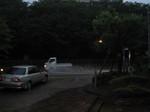 雨 (2).JPG