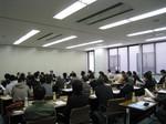 教育部長会議3.JPG