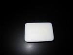石鹸3.JPG