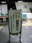 選挙 (2).JPG