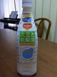 大豆と乳酸菌.JPG