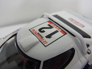 ストラトス5.JPG