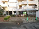 駐車場1.JPG