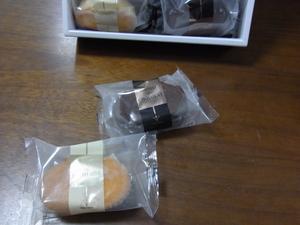 お土産3.JPG