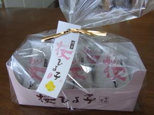 ひよ子1.JPG