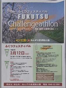 ふくつフェスティバル1.JPG