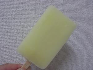 ガリガリ君3.JPG