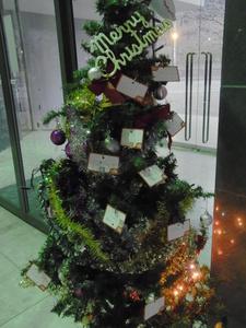 クリスマスツリー1.JPG