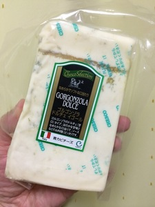 チーズ 2.jpg