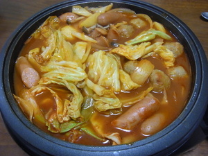 トマト鍋1.JPG