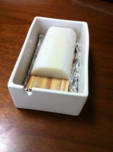バターケース2.jpg