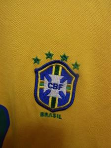 ブラジル1.JPG