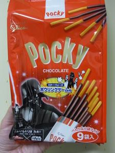 ポッキー1.JPG