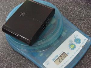 モバイルバッテリー2.JPG