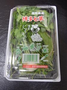 七草1.JPG