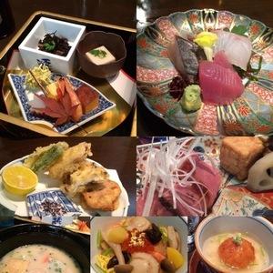 博多百年蔵3.jpg