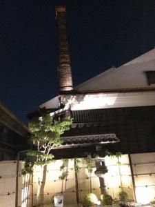 博多百年蔵4.jpg