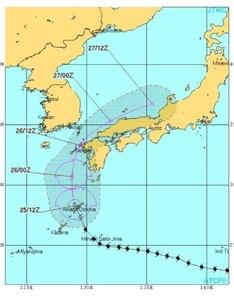 台風 (2).jpg