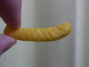 味カレー3.JPG