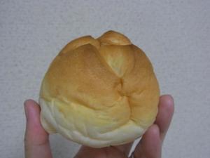 塩パン2.JPG