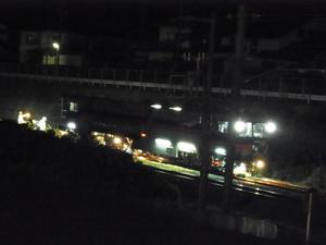 夜間工事1.JPG