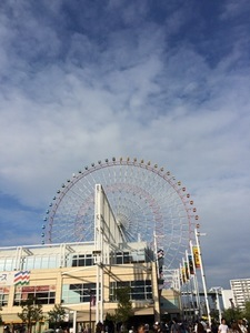 大阪6.jpg