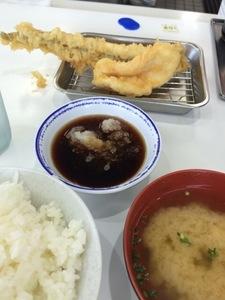 天ぷらひらお2.jpg