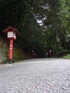 宮地嶽神社5.JPG