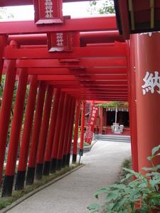 宮地嶽神社6.JPG