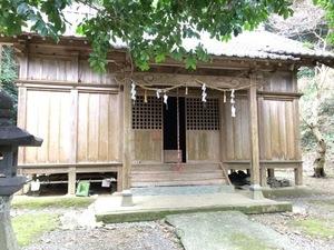 熊野神社2.jpg