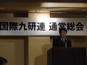 総会1.JPG