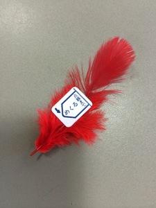 赤い羽根.jpg