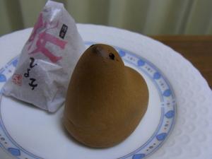 ひよ子2.JPG