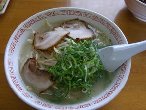 タローちゃん6.JPG
