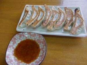 タローちゃん7.JPG
