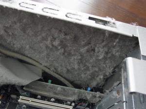パソコン3.JPG