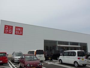 新宮2.JPG
