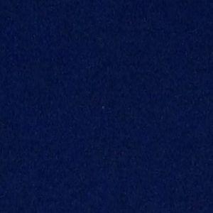 H23.10.19b.jpg